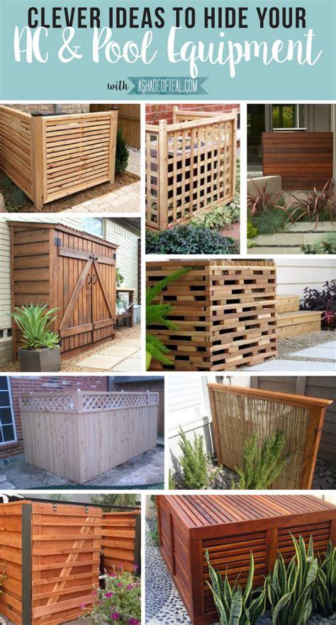 poolside furniture ideas best 25 outdoor pool furniture ideas on pool