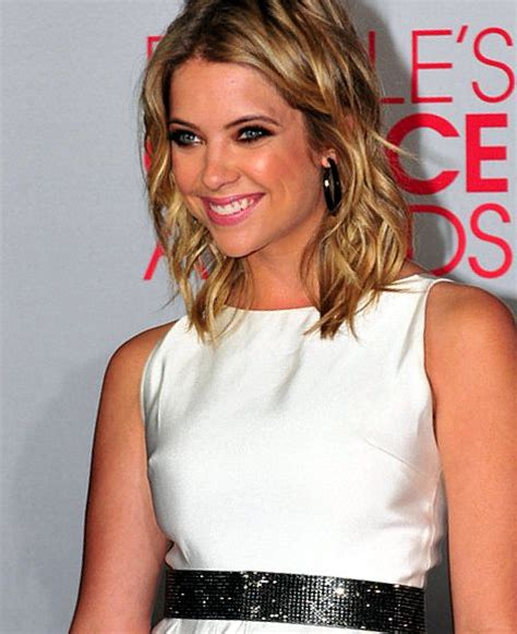 ashley benson pretty little liars hair 17 best images about ashley benson on pinterest her hair