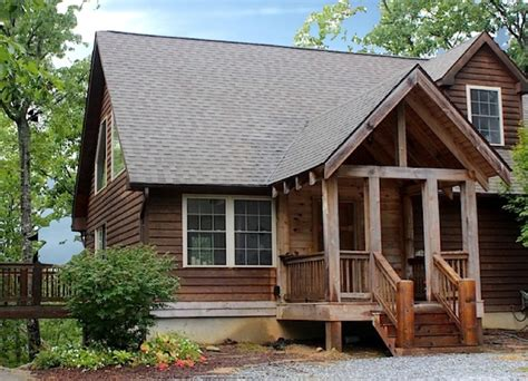 houses for sale in brevard nc cabins for sale in brevard nc