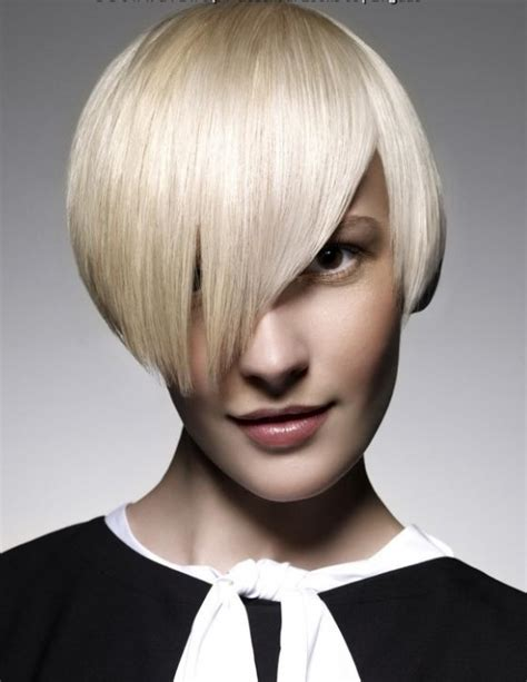 toni and guy short haircuts long layered haircut salon guy long hairstyles