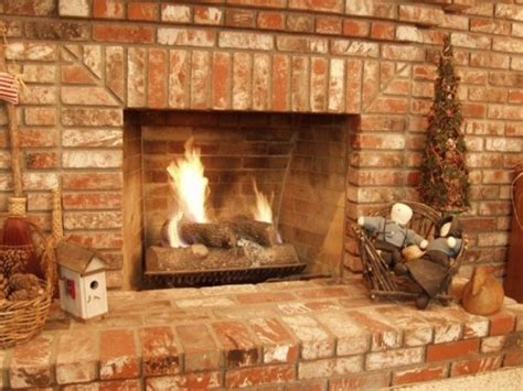 come costruire un camino a bioetanolo how to work with brick masonry fireplace hearth