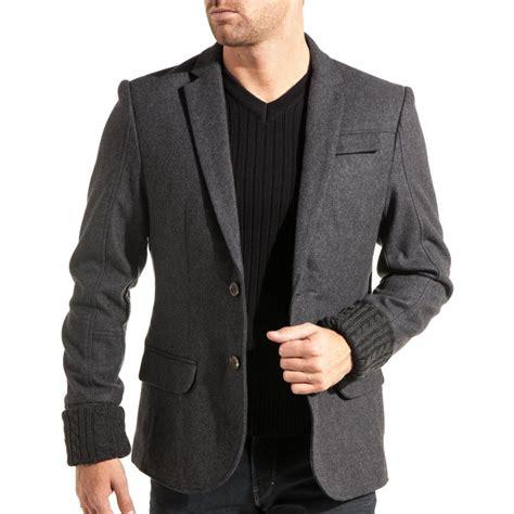 veste de chambre homme costume pour hommes unity veste de costume 480 pantalon de car interior design