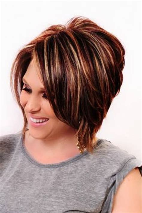 hairstyles and highlights for women 35 17 best ideas about thick highlights on pinterest thick