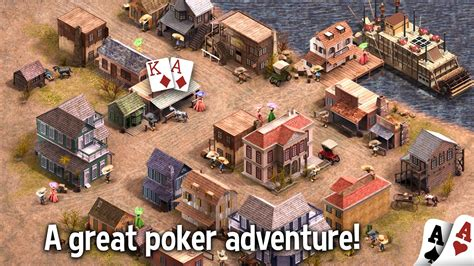 mod game android offline apk governor of poker 2 offline mod android apk mods