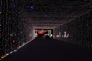 grand prairie lights prairie lights dallas attractions review 10best experts