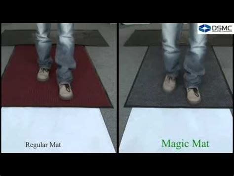 the magic clean mat clean magic mat