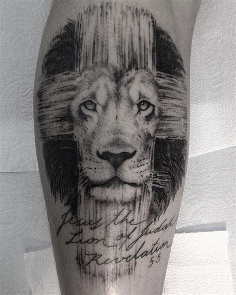 christian lion tattoo 386 best christian tattoos images on dove