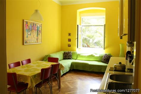 Apartment Colors Of Rijeka Apartment Rijeka Colors Of Rijeka Croatia Youth