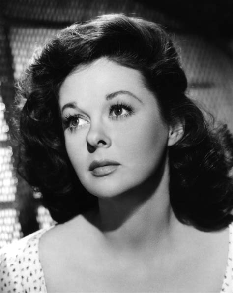 famous female actresses from the 50s the great hollywood actors actresses of the 50s movie