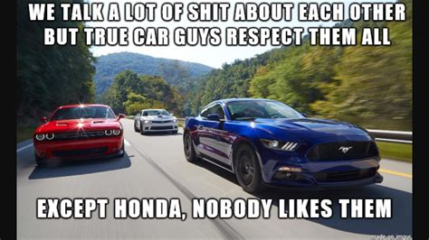 non ricer honda s2000 s nsx s and non riced type r s are