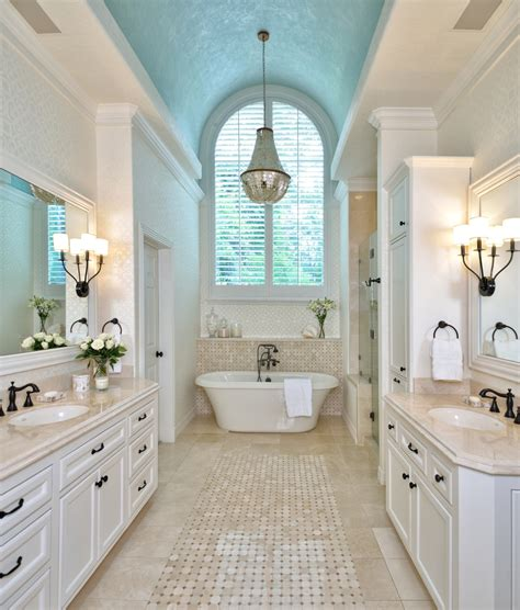 planning a bathroom remodel consider the layout