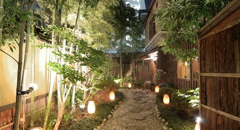 low wattage landscape lights outdoor low voltage landscape lighting dmdmagazine