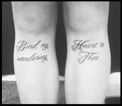 christian couple tattoos heck yeah christian tattoos tattoos tattoos