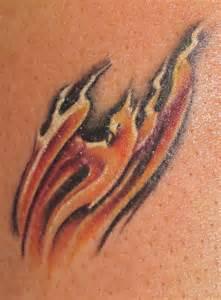 phoenix tattoo tiny small phoenix by johnnyjinx on deviantart