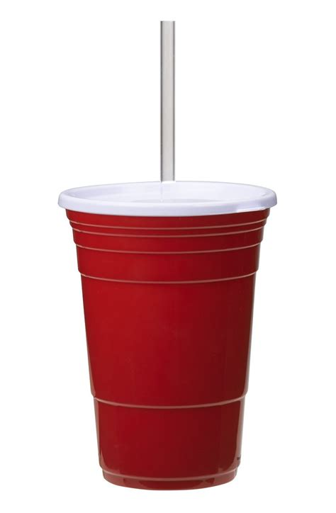 Cup With Lid reusable cup to go plastic with removable slide