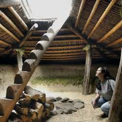 survival homes something comes term survival the earth