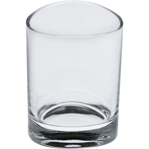 bicchieri alessi bicchiere liquore colombina alessi domustore luxury store