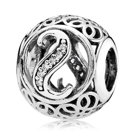 what jewelry stores carry pandora jared pandora bracelets and charms caymancode