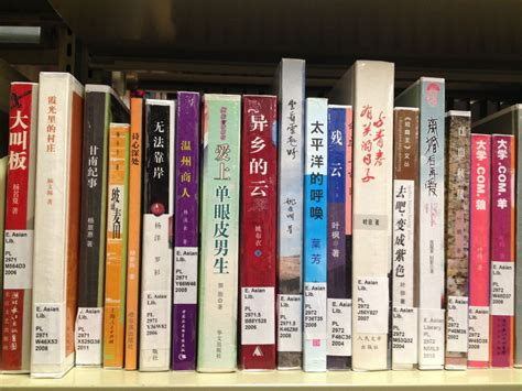 changing directions a trip to china books words used in books illuminate how a nation s