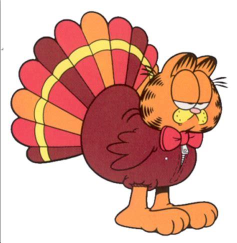 google images thanksgiving turkey image turkey garfield google search png teen titans