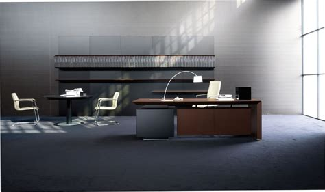 modern home interior furniture designs ideas ultra modern offices marvelous ultra modern interior