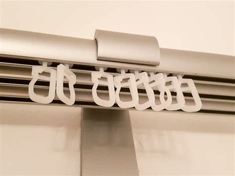 ikea gardinenhaken kvartal ikea kvartal gleiter alternative kleiner