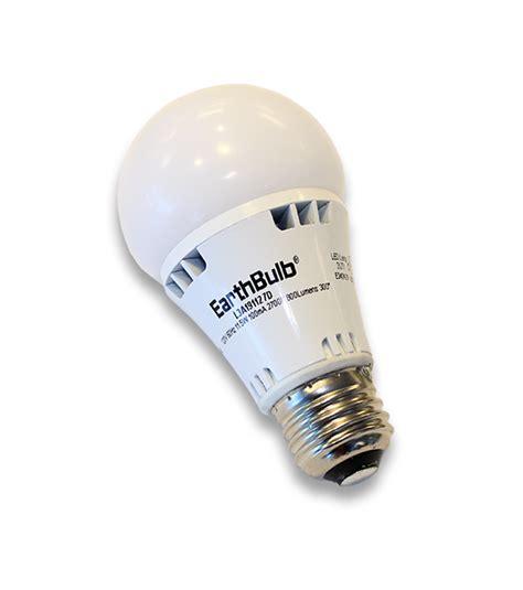 Why Led Light Bulbs Learn Why Led Bulbs Are A Great Choice Wright Hennepin