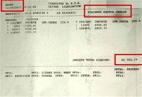 fecha de cobra pensin de ex soldado de misiones el atrilero jubilaci 211 n del tuerto que dona a su putativa