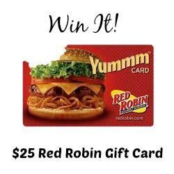 Red Robin Hobbit Gift Card - 25 best red robin gift card ideas on pinterest