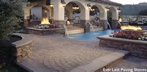 great patios the 9 greatest patio designs in america