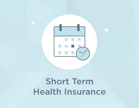 shop individual health insurance dental vision  short