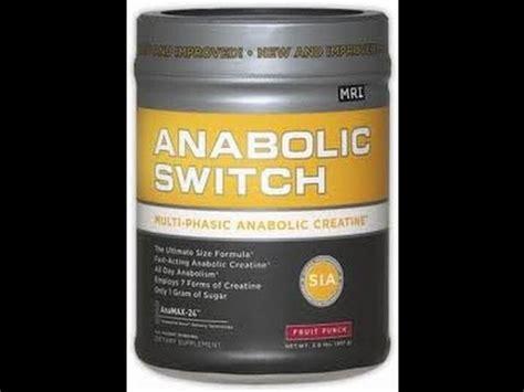 creatine 7 mri mri anabolic switch creatine review