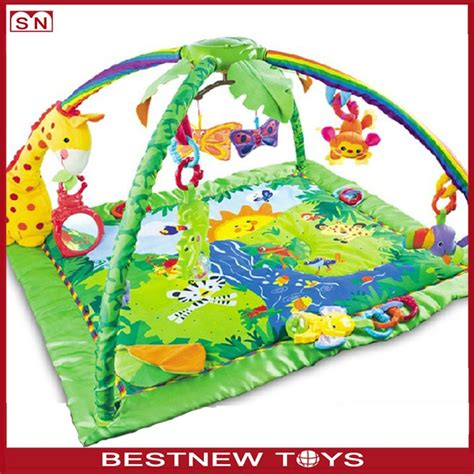 Baby Play Mat Philippines by Baby Toys Mat Activity Play Mat Baby For 2017