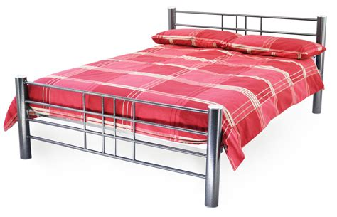 modern metal bed modern metal bed frames whitewings interiors stylish and metal bed designs zinus