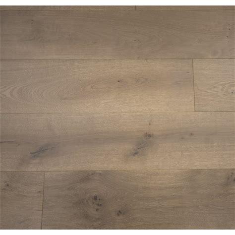 Hurst Flooring by Discount 7 1 2 Quot X 5 8 Quot European Oak Nevada Hardwood