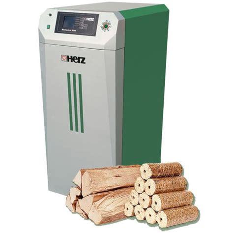 camino caldaia a legna riscaldamento a pellet vendita caldaie camini e stufe
