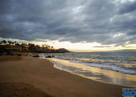 romantic beach 100 romantic beach second life marketplace j u0026k