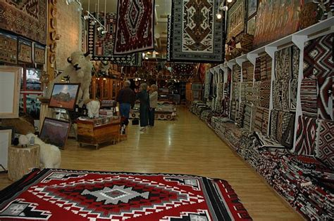 Richardson Rugs by Richardson S Trading Post Navajo Rugs