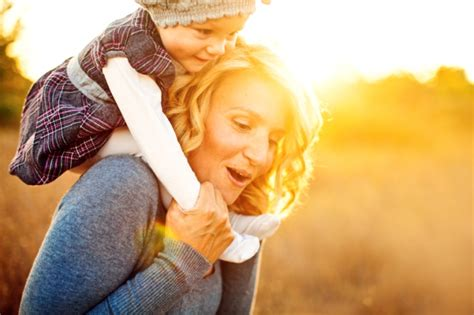 mom s moms trust each other over anyone else how to influence