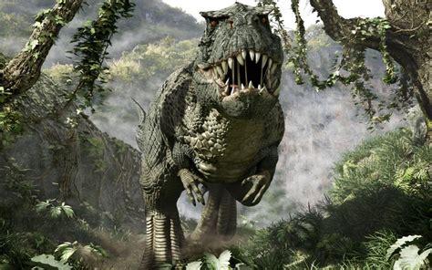 download film kartun dinosaurus download gratis dinosaurus gambar animasi gratis