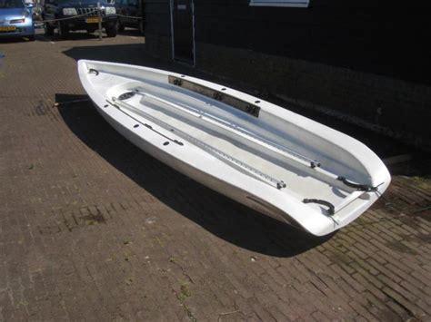 yole roeiboot roeiboten limburg tweedehands en nieuwe artikelen kopen