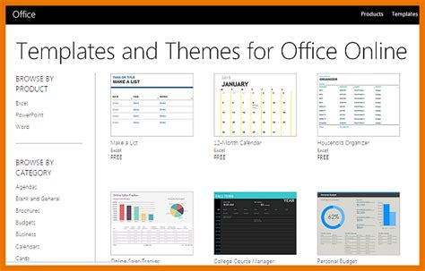 Microsoft Office Templates For Mac Microsoft Word Templates For Mac Doliquid