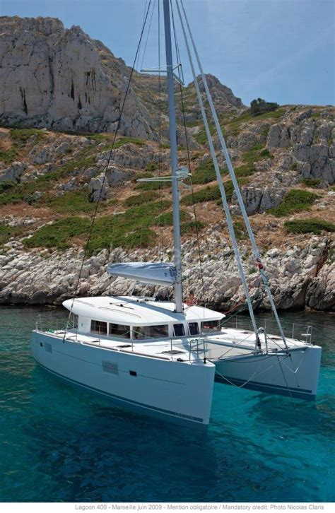 catamaran day rental ibiza skippered lagoon 400 catamaran rental ibiza charteralia