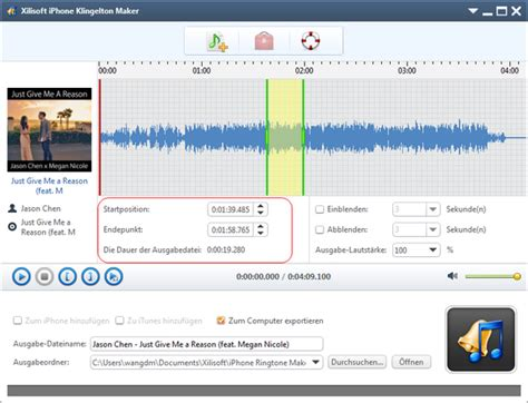 download mp3 cutter for windows 7 ultimate xilisoft audio maker 3