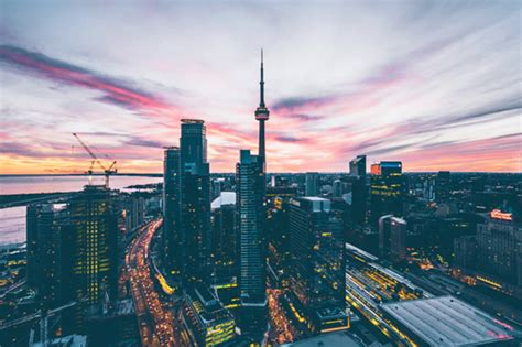 toronto ranked the best city to live in the world blogto toronto ranked best city in the world for young people