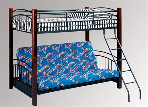 wood working projects   twin  full bunk bed
