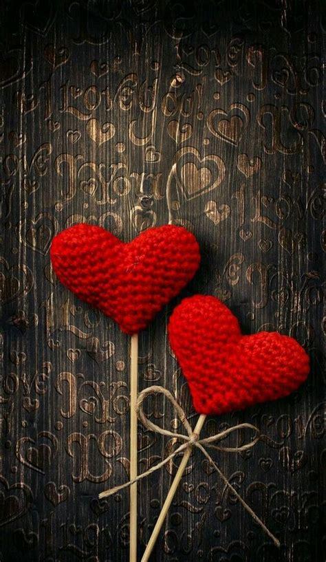 wallpaper love romantis  hp gratis blog unik