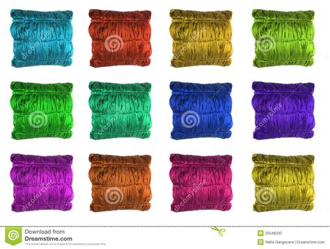 Pillow Website by Pillow Website Buttons Stock Photo Image 25548330