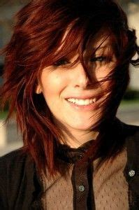 shades of auburn for the mature woman 168 best images about fine hairstyles on pinterest short