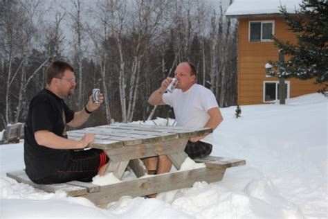 northern lights resort ely mn northern lights lodge updated 2018 prices motel